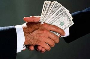 handshake.500