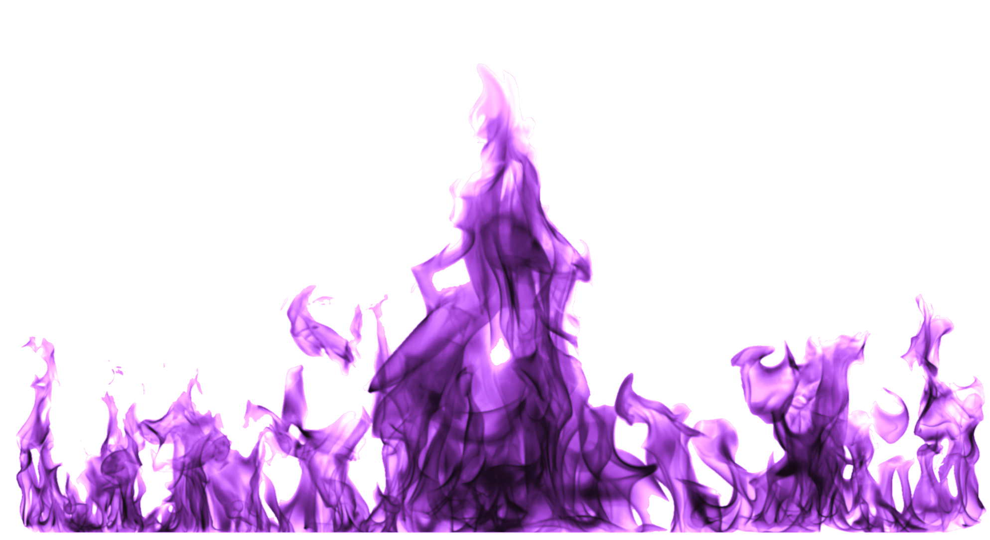 Violet Flame Prayer: Prayer of Forgiveness | Channeling