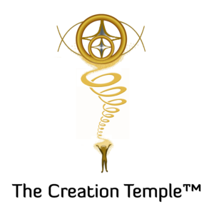 the-creation-temple-edit-v9